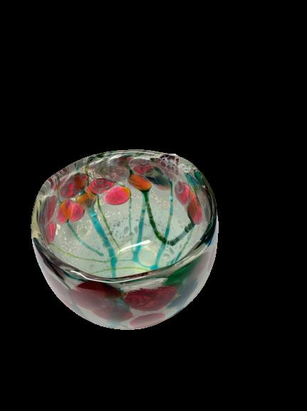 Medium Spring Vase